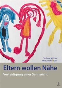 elternwollen-naehetitelblatt